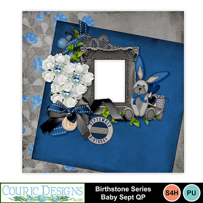 Birthstone-series-baby-sept-qp