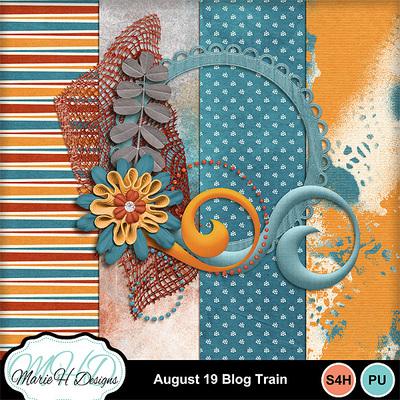August_19_blog_train
