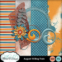 August_19_blog_train_small
