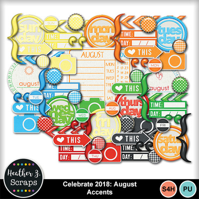 Celebrate_2018_august_5