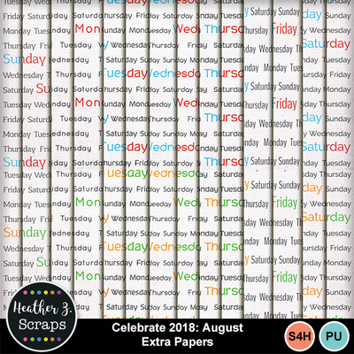 Celebrate_2018_august_8
