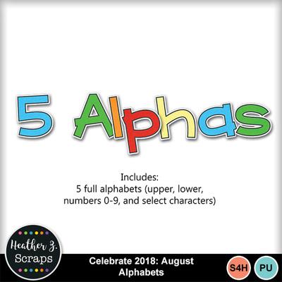 Celebrate_2018_august_4