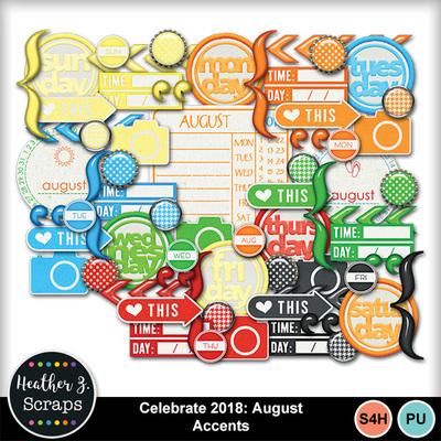 Celebrate_2018_august_5