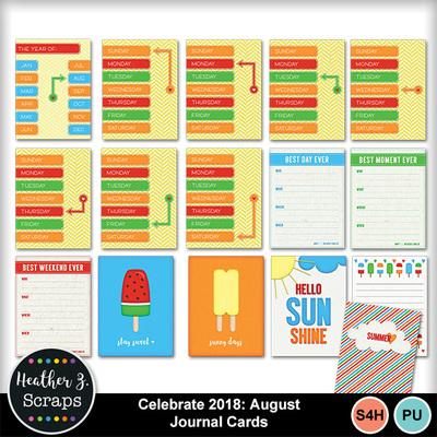 Celebrate_2018_august_6