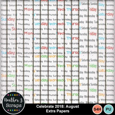 Celebrate_2018_august_8