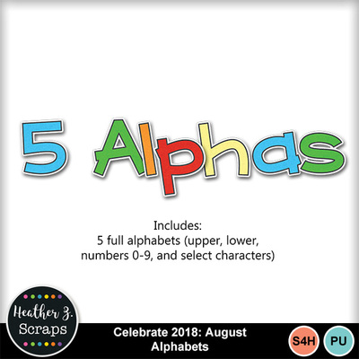 Celebrate_2018_august_4