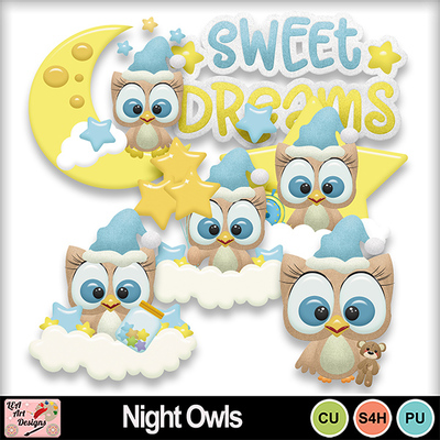 Night_owls_preview
