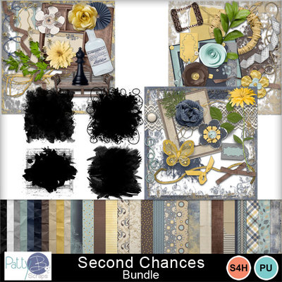 Pbs_second_chances_bundle