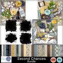 Pbs_second_chances_bundle_small