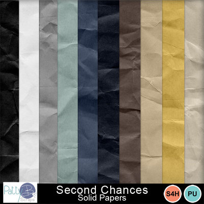 Pbs_second_chances_solid_pprs