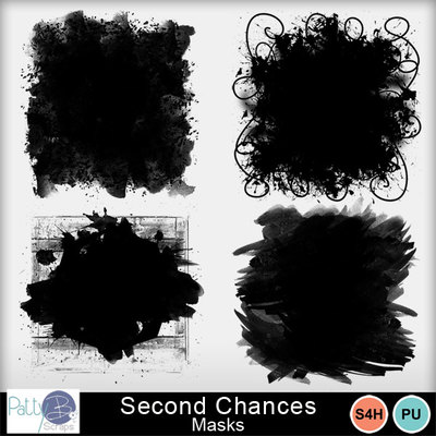 Pbs_second_chances_masks