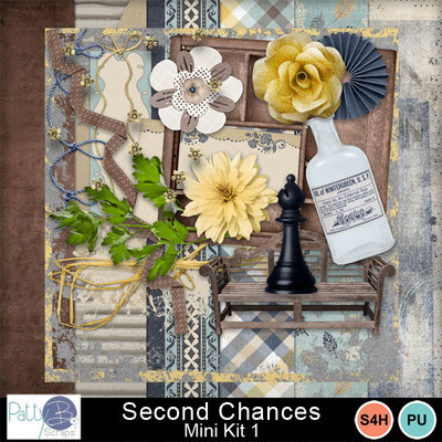Pbs_second_chances_mk1all
