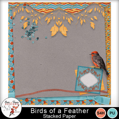 Otfd_birds_of_a_feather_stacker