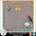 Otfd_birds_of_a_feather_stacker_small