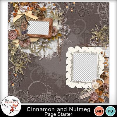 Otfd_cinnamon_and_nutmeg_qp_sample