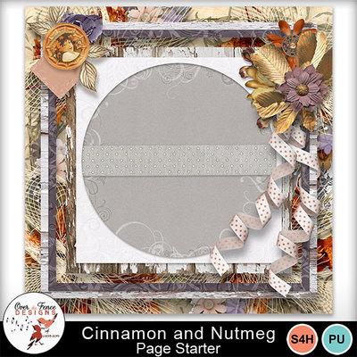 Otfd_cinnamon_and_nutmeg_stacked2