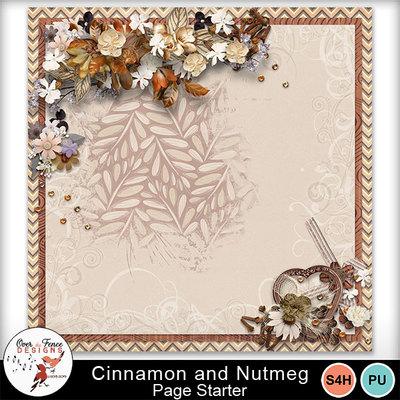 Otfd_cinnamon_and_nutmeg_stacked3