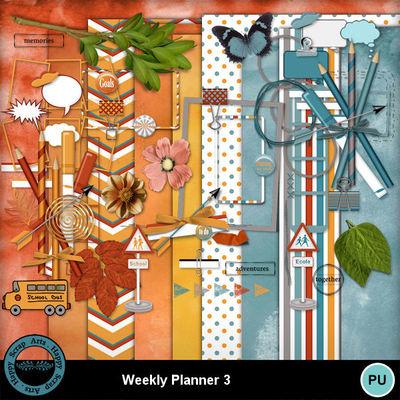 Weeklyplanners3_1