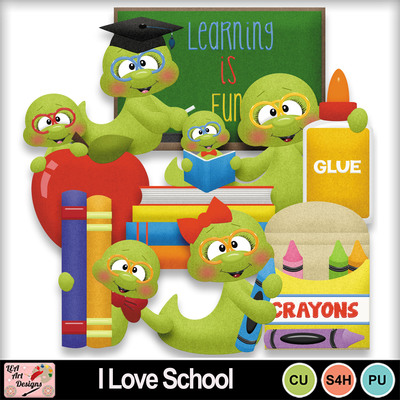 I_love_school_preview