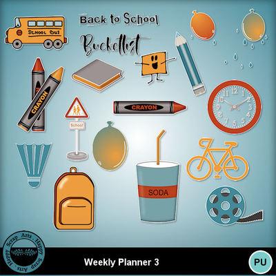 Weeklyplanners3_5