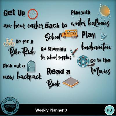 Weeklyplanners3_4