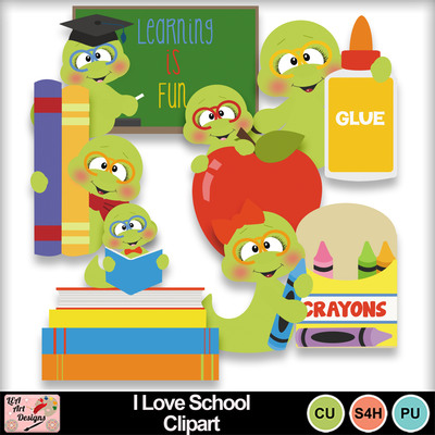 I_love_school_clipart_preview