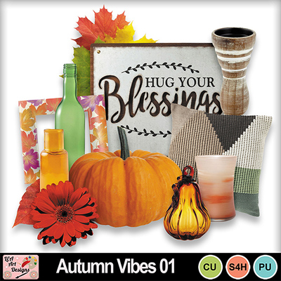 Autumn_vibes_01_preview