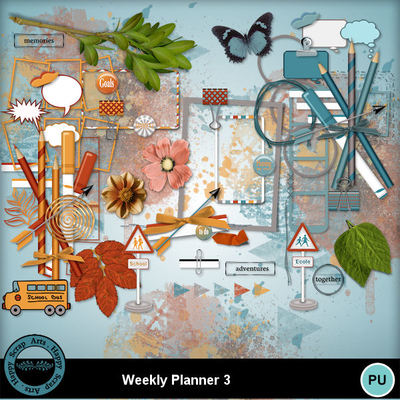 Weeklyplanners3_3a