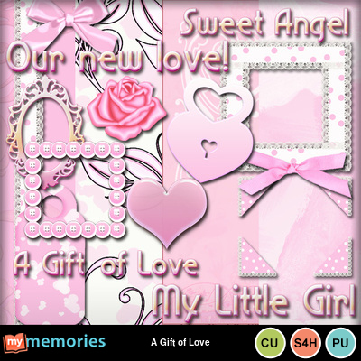 A_gift_of_love