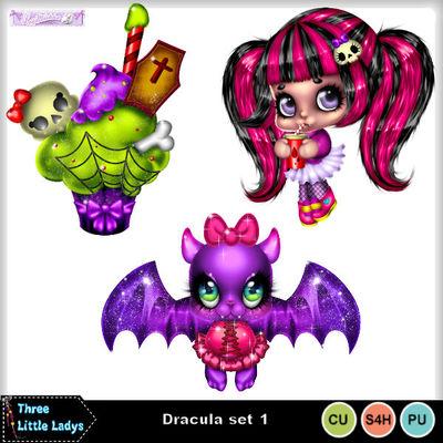 Dracula-1-tll