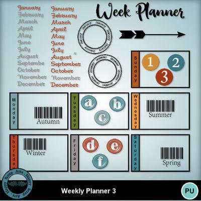 Weeklyplanners3_6
