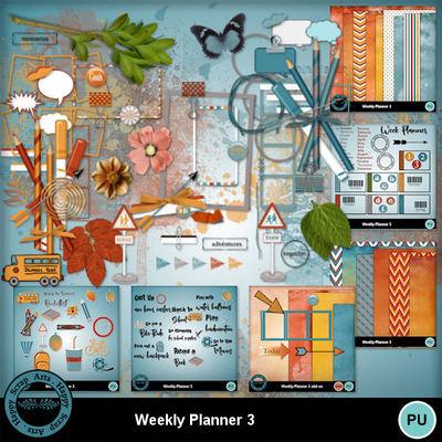Weeklyplanners3_7