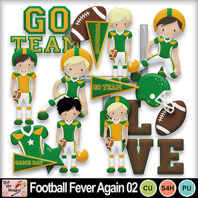 Football_fever_again_02_preview