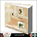 Junk_journal_pb-025_small