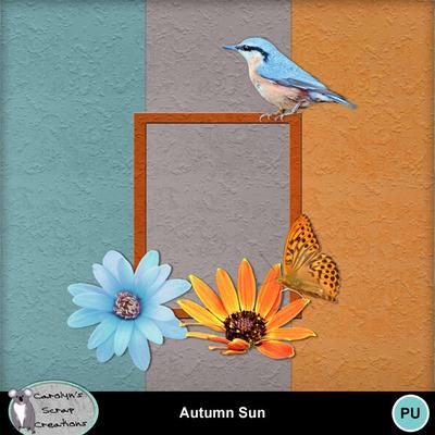 Csc_autumn_sun