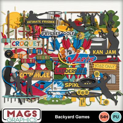 Mgx_mm_bkyrdgames_ep