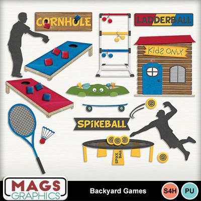 Mgx_mm_bkyrdgames_closeup1