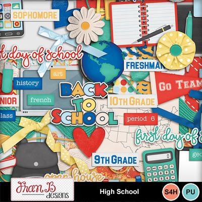 Highschool4