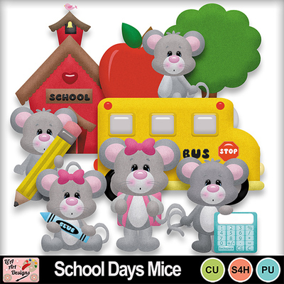 School_days_mice_preview