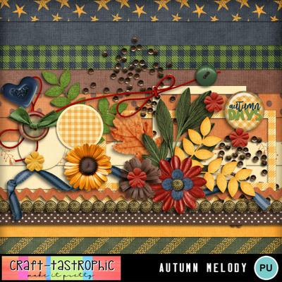 Ctd_autumnmelody_kp