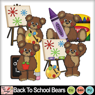 Back_to_school_bears_preview