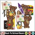 Back_to_school_bears_preview_small