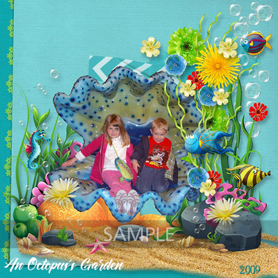 An_octopus_s_garden_sample2