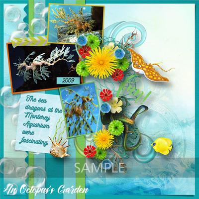 An_octopus_s_garden_sample3