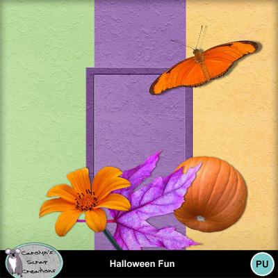 Halloween_fun_mini-