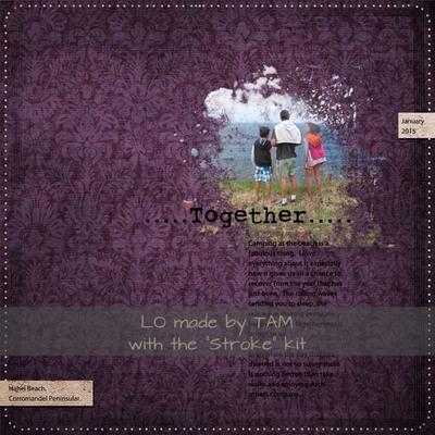 2015_january_together_600