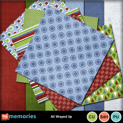 All_wraped_up_2