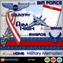Aim_high_001_small
