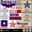 American_hero_small