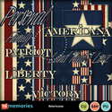 Americana_small